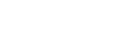 FLAMED MAPLE Series