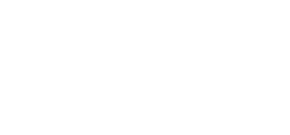 CHEETAH Series