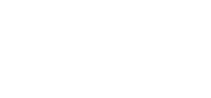 GHOST FLAMES Series